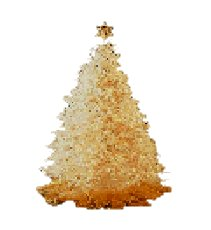 pictofgoldchristmastree.jpg
