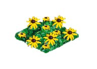 pictofyellowgroundflowers.jpg